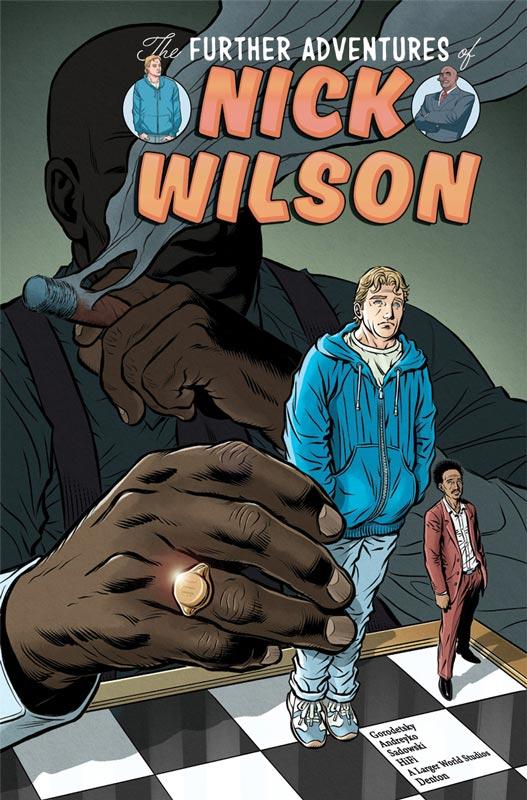 nick-wilson-#2