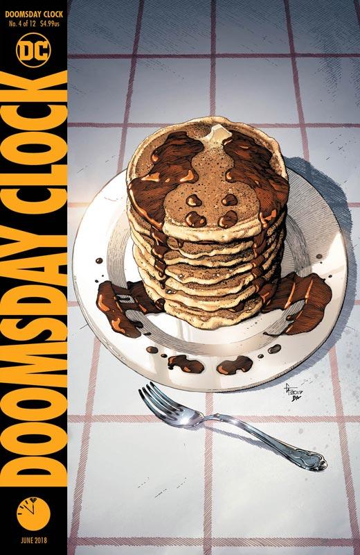 doomsday-clock-#4