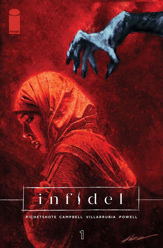 infidel-#1