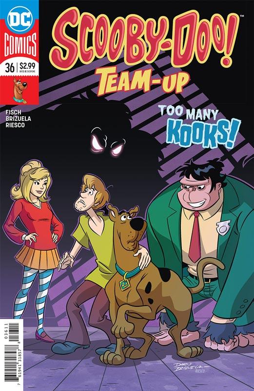 scooby-doo-team-up-#36