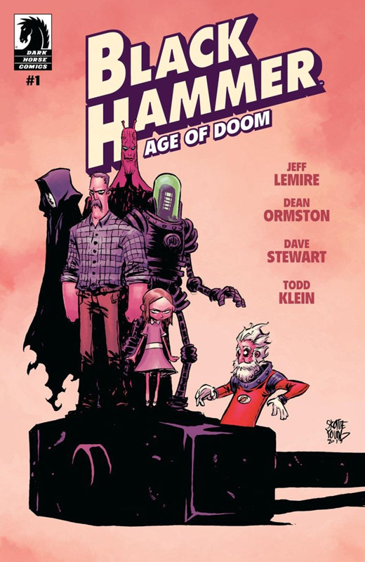 black-hammer-age-of-doom-#1
