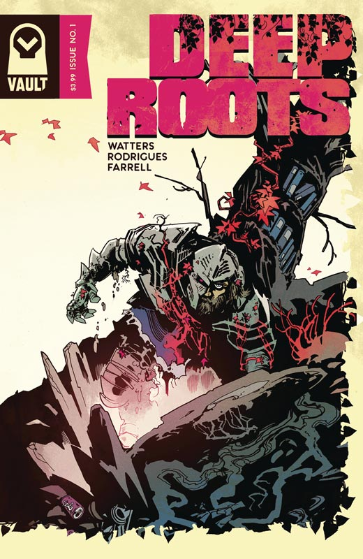 deep-roots-#1