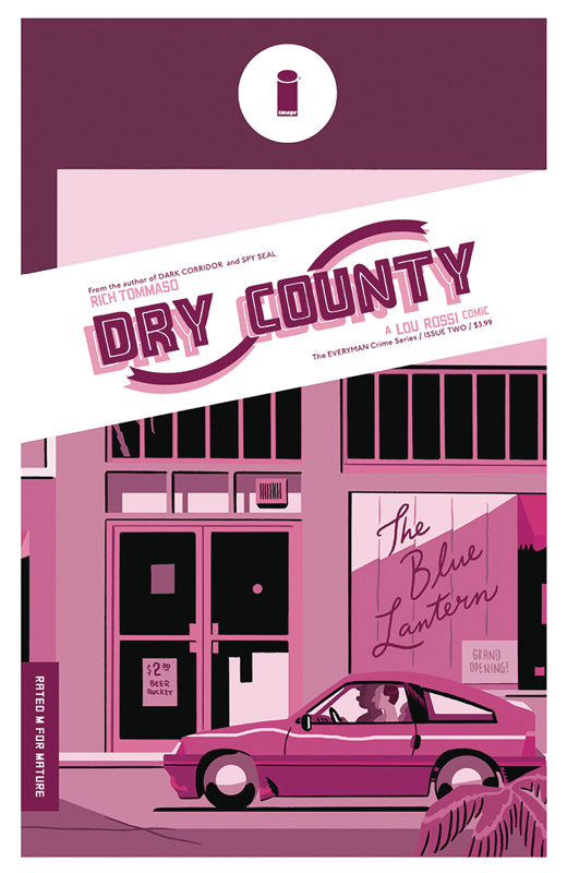 dry-county-#2