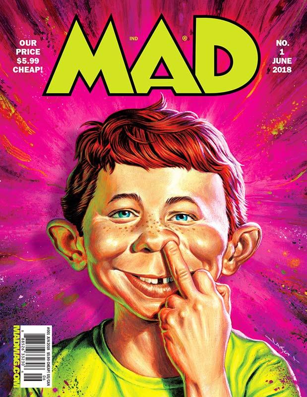 mad-#1