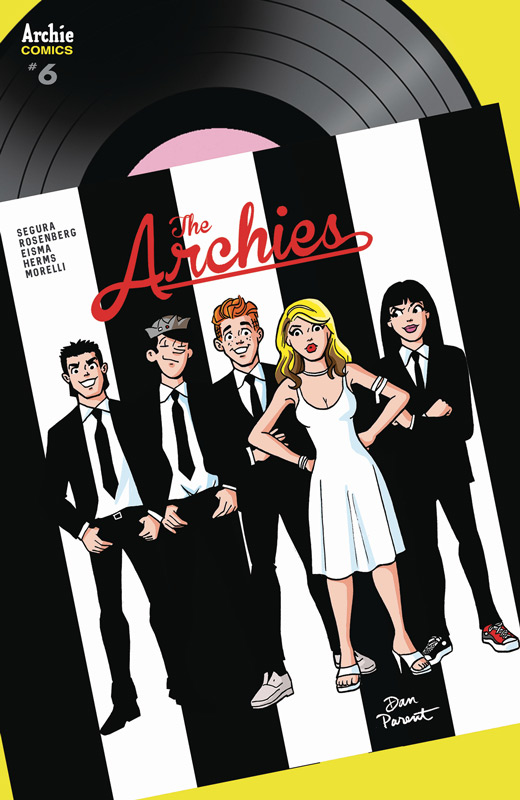 the-archies-#6