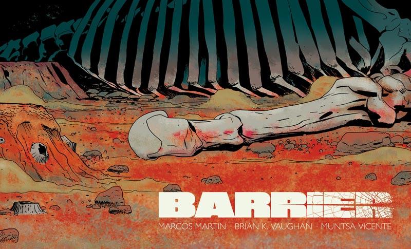 barrier-#2