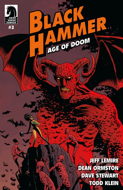black-hammer-age-of-doom-#2