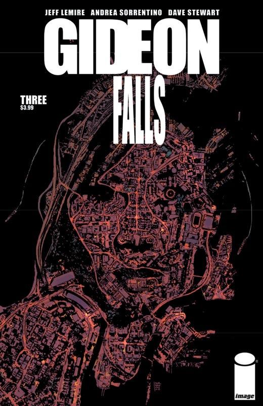 gideon-falls-#3