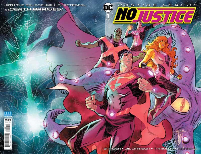 justice-league-no-justice-#1