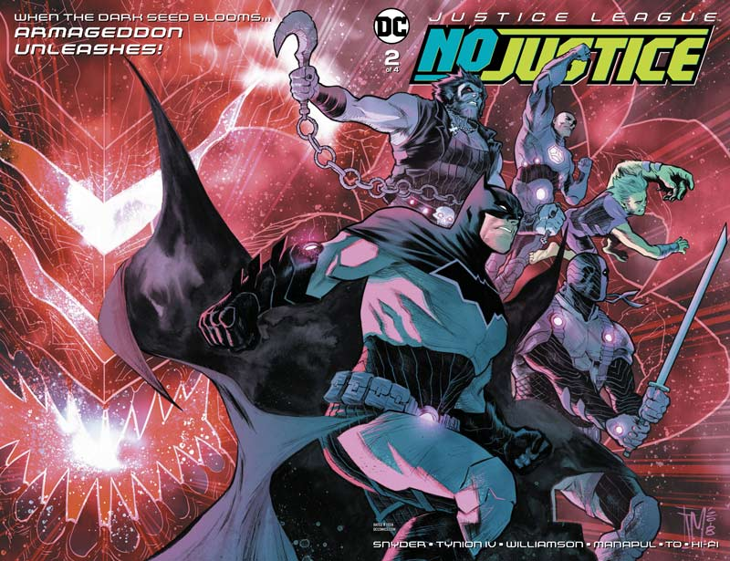 justice-league-no-justice-#2