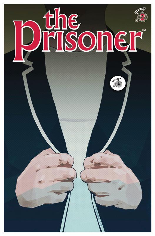 prisoner-#2