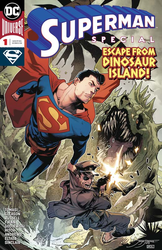 superman-special-#1