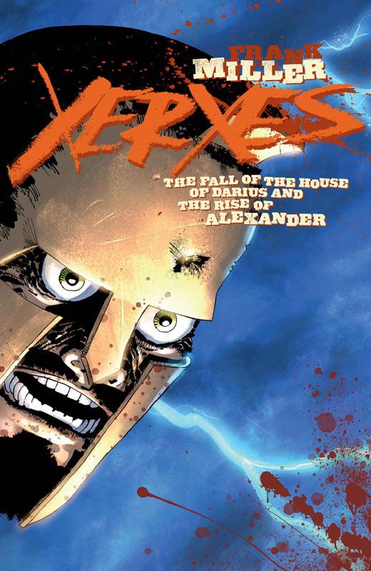 xerxes-#2
