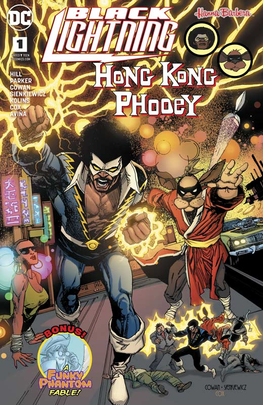 black-lightning_hong-kong-phooey-#1