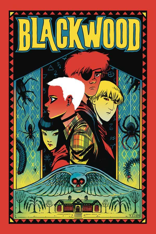 blackwood-#2