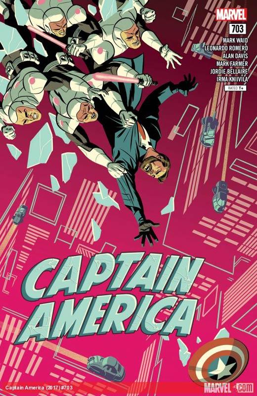 captain-america-#703