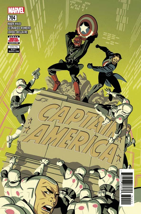 captain-america-#704