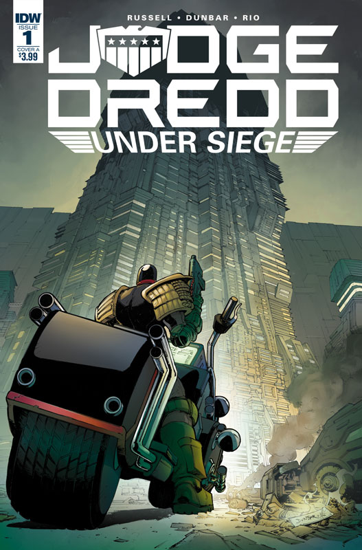 judge-dredd-under-siege-#1