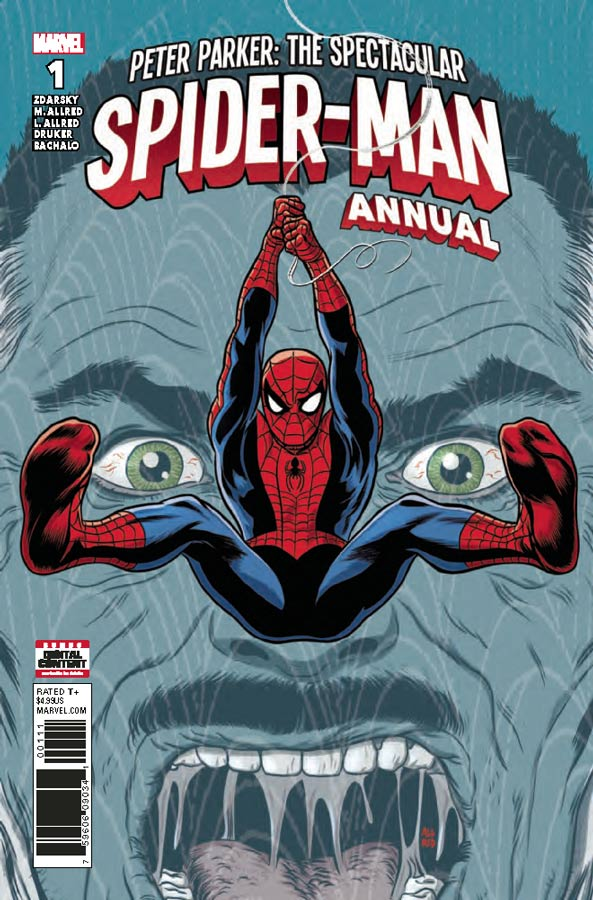 peter-parker-annual-#1