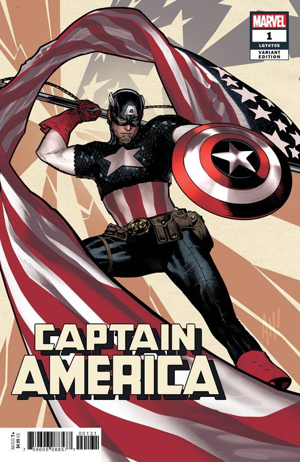 captain-america-#1