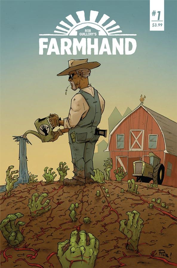 farmhand-#1