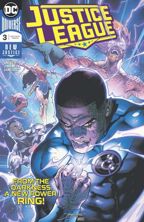 justice-league-#3