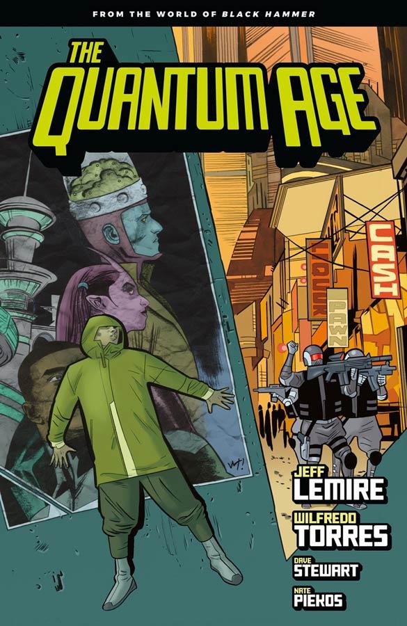 the-quantum-age-#1