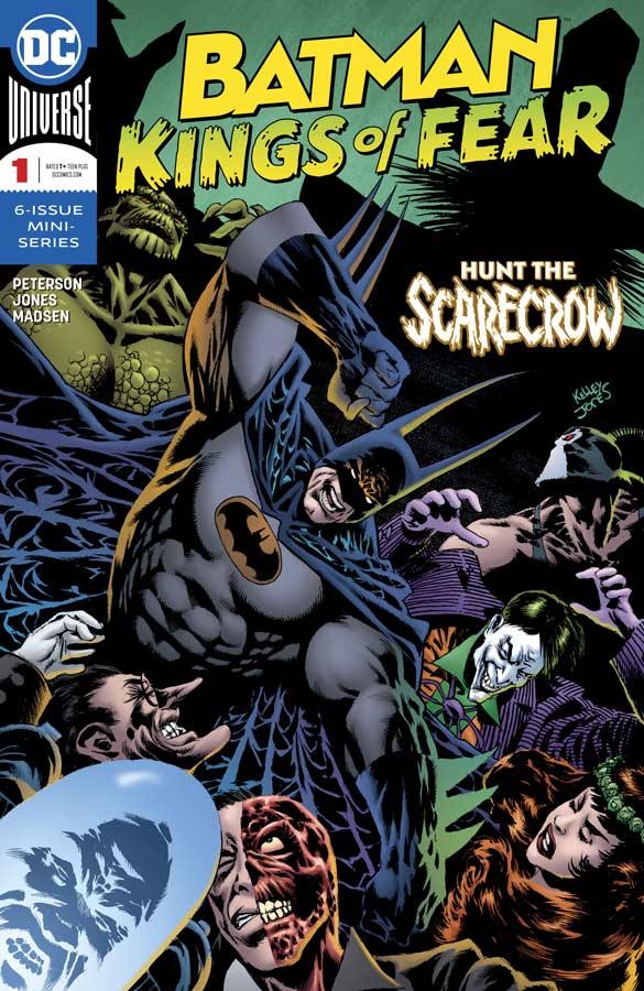 batman-king-of-fears-#1