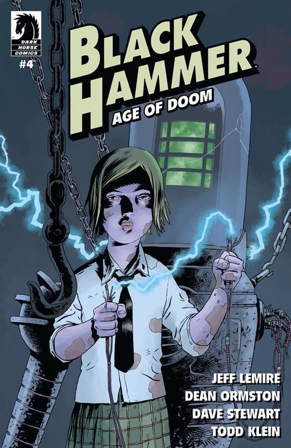 black-hammer-AOD-#4
