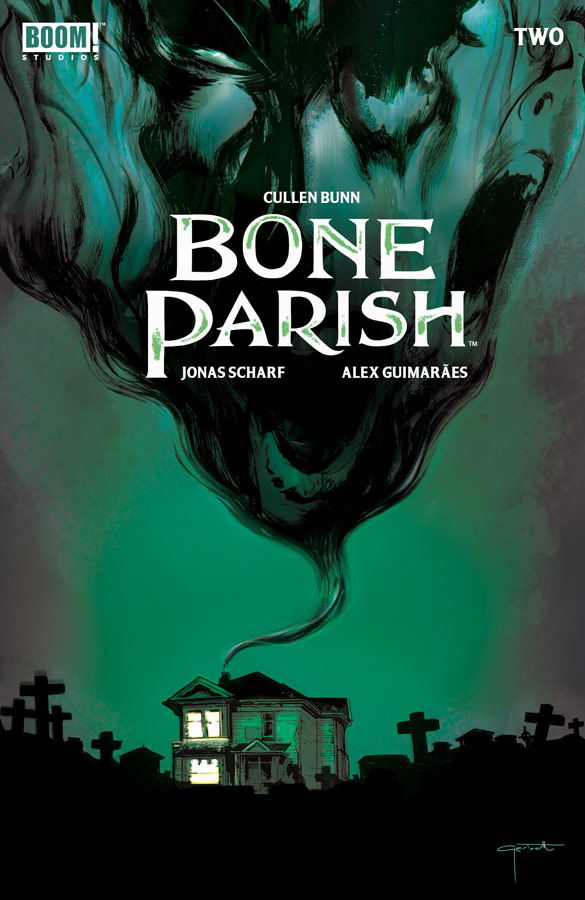 bone-parish-#2
