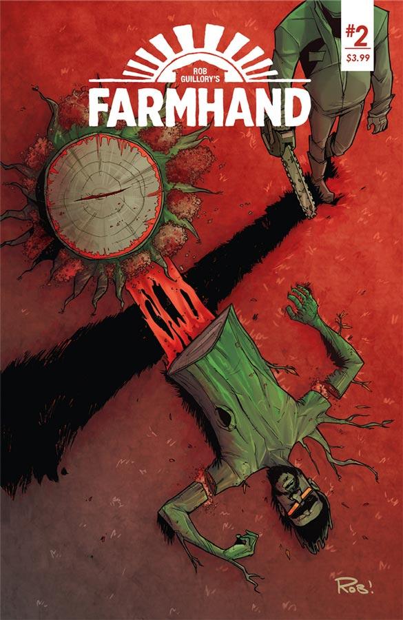 farmhand-#2