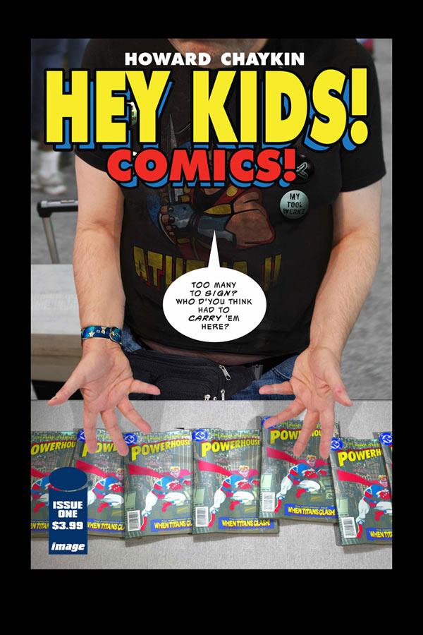 hey-kids-comics-#1