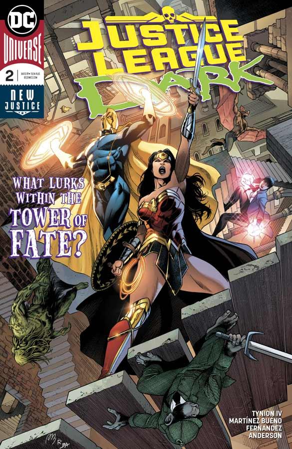 justice-league-dark-#2