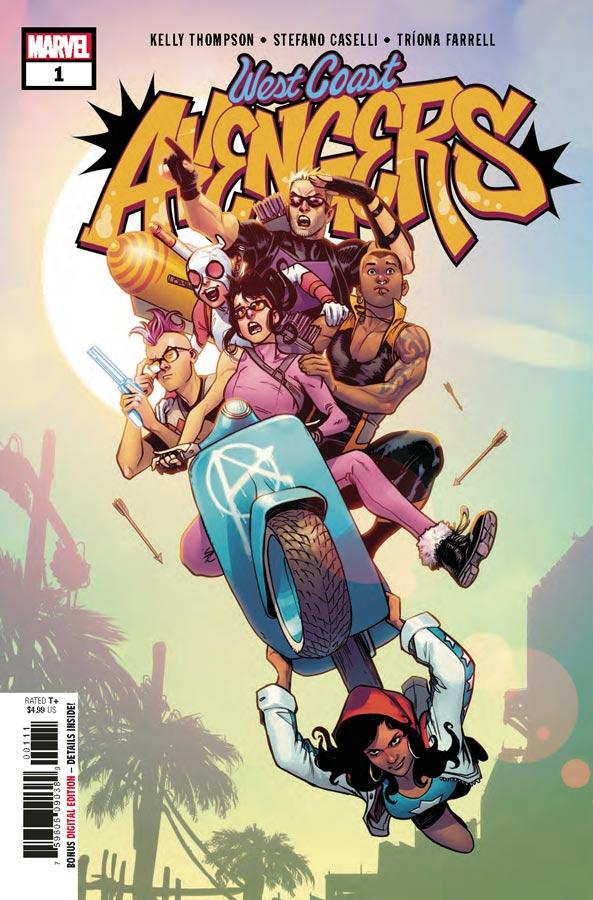 west-coast-avengers-#1