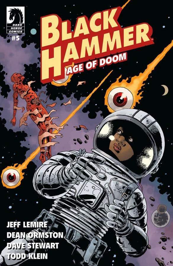 black-hammer-AOD-#5