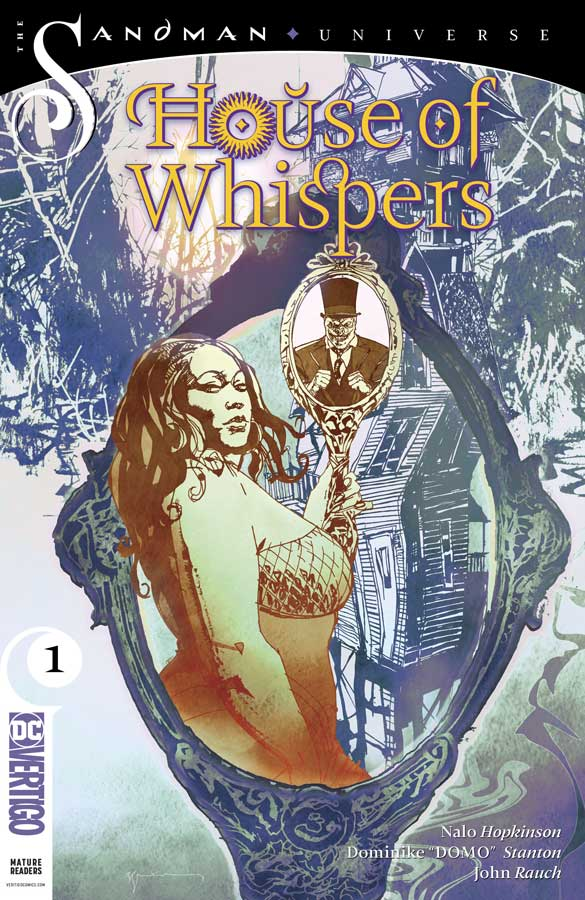 house-of-whispers-#1