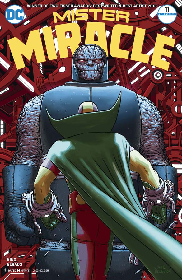 mister-miracle-#11