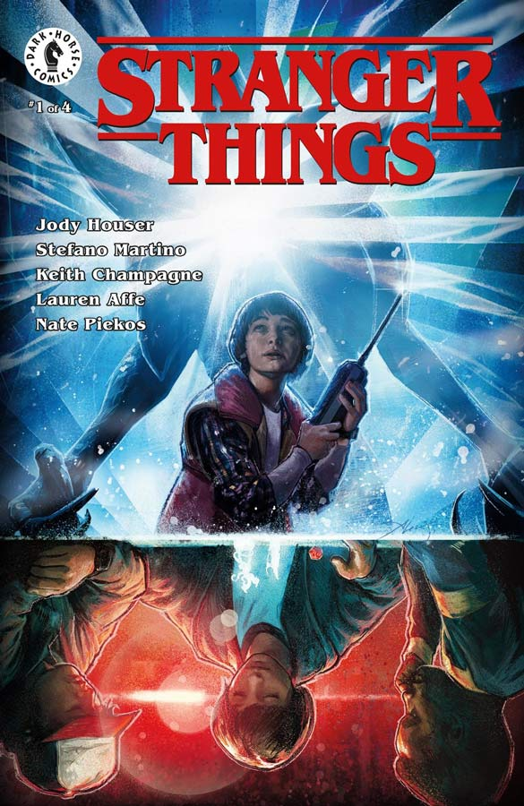 stranger-things-#1