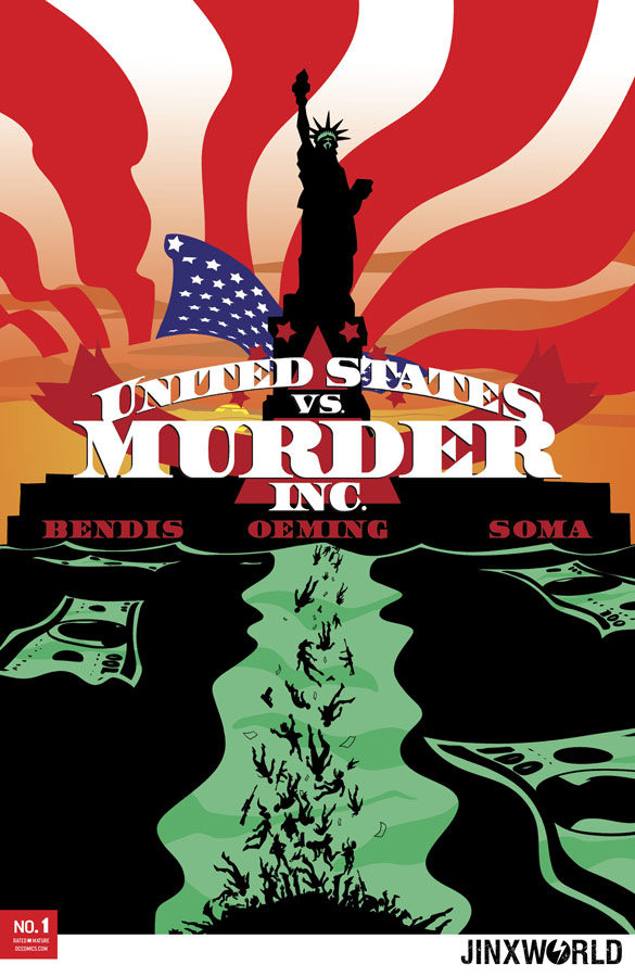 united-states-vs-murder-inc-#1