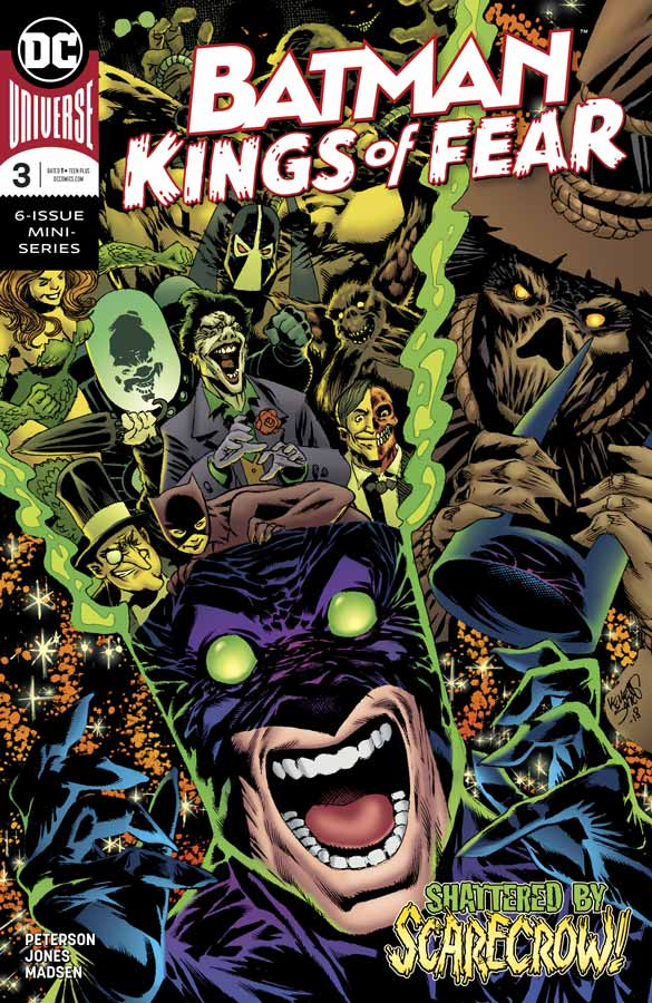 batman-kings-of-fear-#3