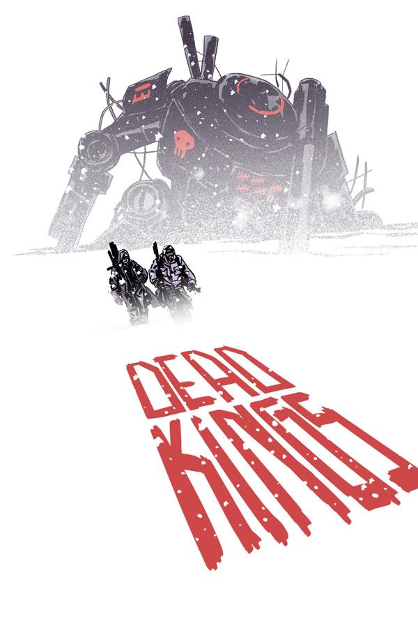 dead-kings-#1
