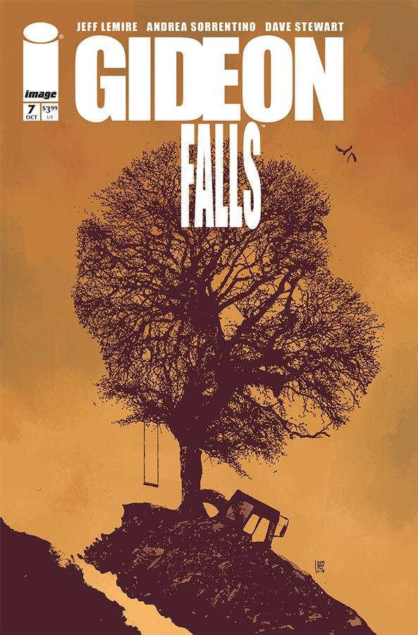 gideon-falls-#1