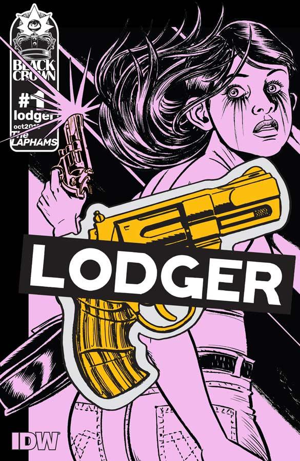 lodger-#1