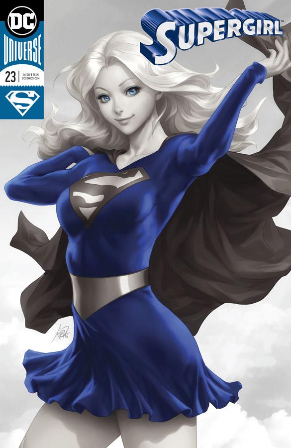 supergirl-#23