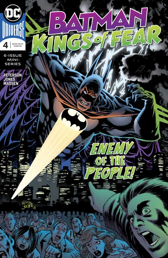 batman-kings-of-fear-#4