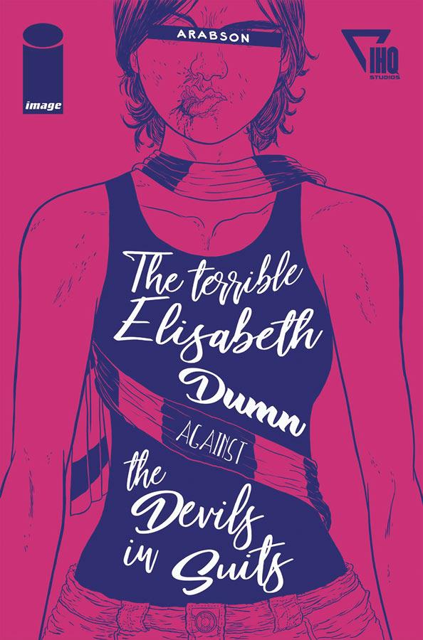 elizabeth-dumn-#1