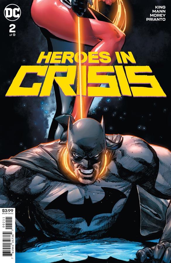 heroes-in-crisis-#2