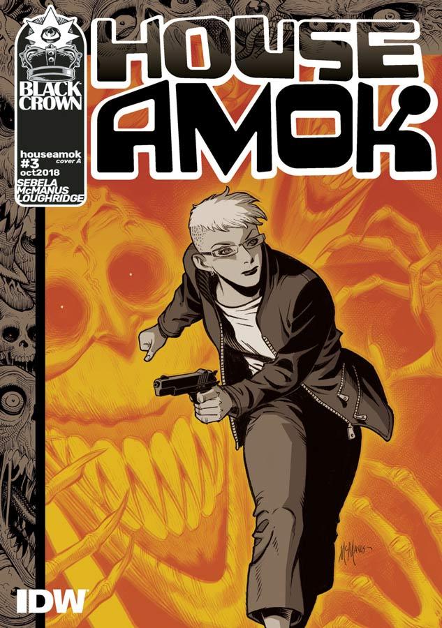 house-amok-#3