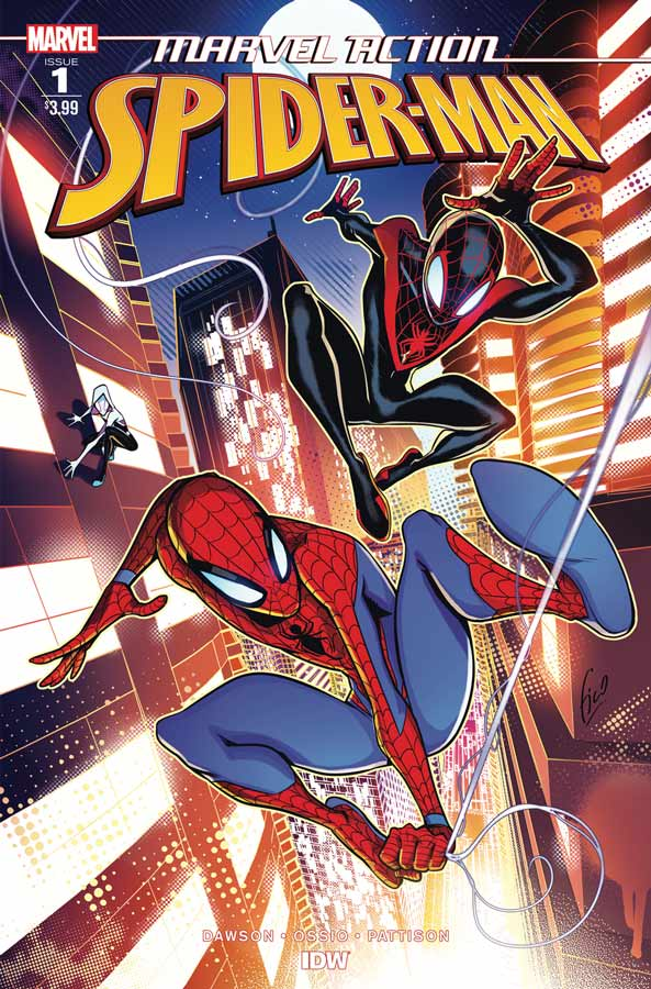 marvel-action-spider-man-#1