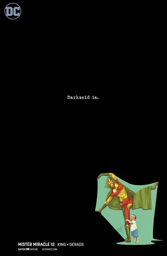 mister-miracle-#12